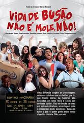 10/01/2013 - DOM - Diário Oficial do Município