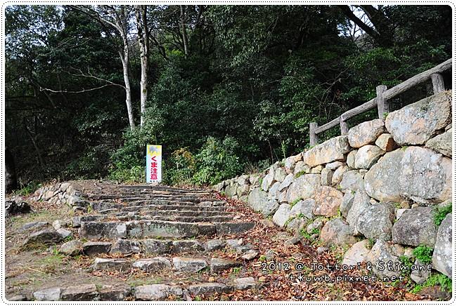 仁風閣鳥取城遺跡 (17).jpg