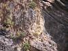 Kreta 2003 214