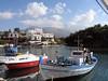 Kreta 2007-2 013