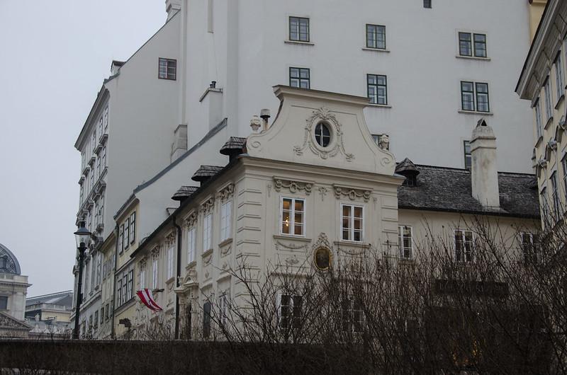 Pasqualati-Haus