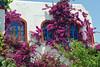 Kreta 2009-1 217