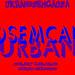 capafrente_urbanos_causaweb