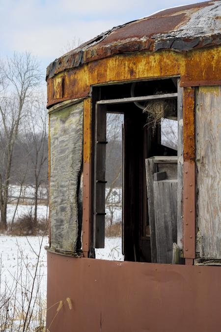 AbandonedChipTrains_0005