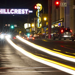 Welcome to Hillcrest, San Diego!
