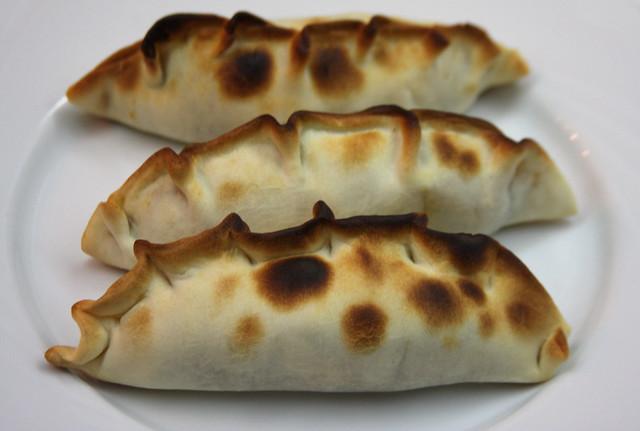 Empanadas de Pollo 067