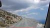 Kreta 2010 147
