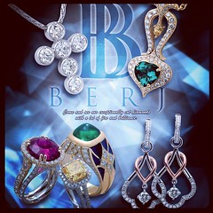 #gem #jewelry #show #event #diamond #elegance #glam #fashion #intergem #gold #bling #ice #supplies #craft #chantilly #gemshow #fashion #fun #instagram #valentines