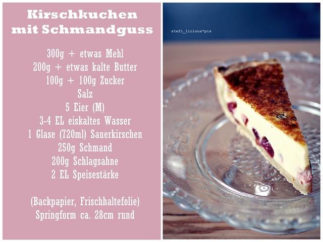 schmandkuchen_rezpet