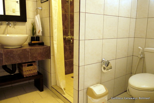 puerto-del-sol-bathroom.jpg