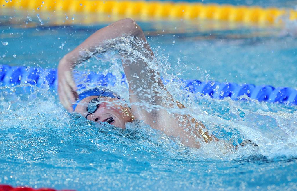 Swimming (59)