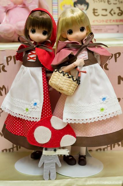 DollShow36-DSC_0666