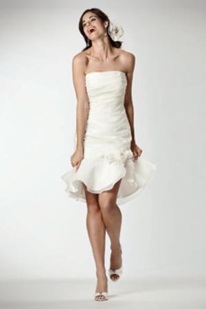 9ce2-k858-organza-satin-strapless-ruffled-mermaid-wedding-dress