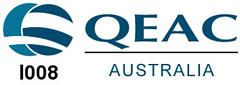 QEAC_I008