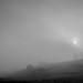 Entre la niebla... by Joselex