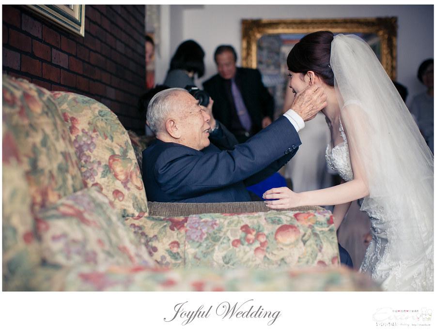 Sam &  Eunice Wedding _0037