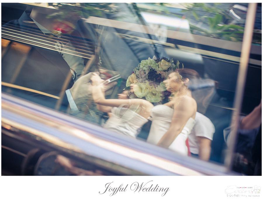 Sam &  Eunice Wedding _0056