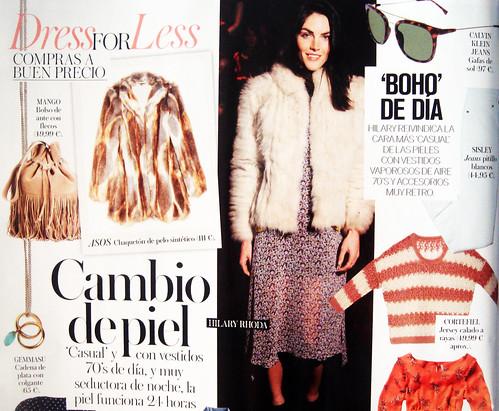 2Gemmasu Vogue febrero 2013