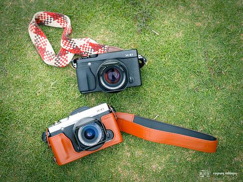Fujifilm_XE1_intro_01