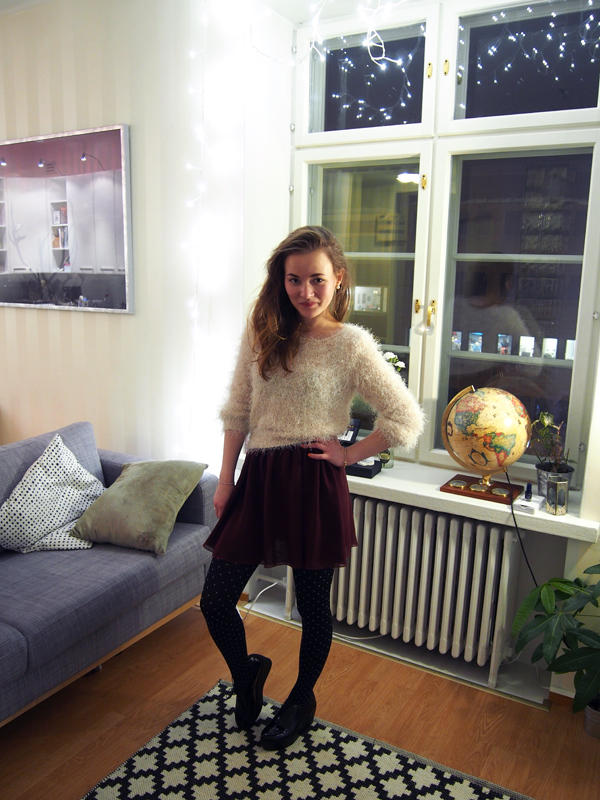 ida365 outfit
