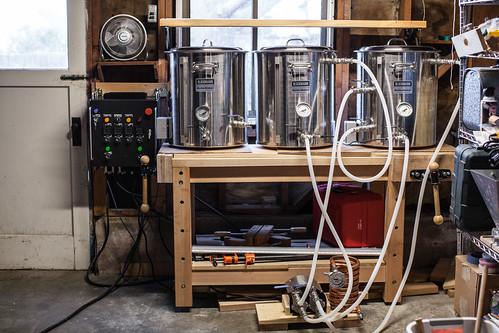 electric brewery upgrade part 1 itinerant ale house of course there is plenty of other prior art available online for other rims and herms builds a huge number of wiring diagrams and other people s build