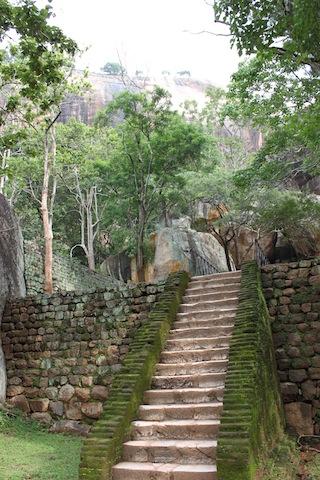 IMG_6652-Sigiriya-steps