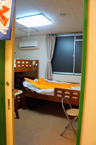 j-hoppers hostel - osaka - rebecca saw-001