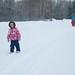 Skiing I