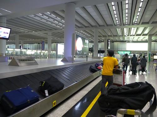HK13-Manille-Hong Kong (45)