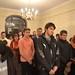 """27 Zilele Liceului Greco-Catolic """"Timotei Cipariu"""" - București, 2 februarie 2013 - Biserica Vicarială """"Sf. Vasile"""""""