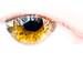Eye Key by jasonepowell