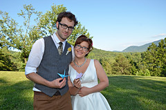 Lee Wedding  238