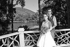 Lee Wedding  159