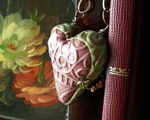 Purple Heart 4