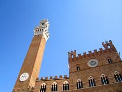 Siena 2012