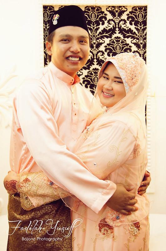 Fadilah & Yusuff