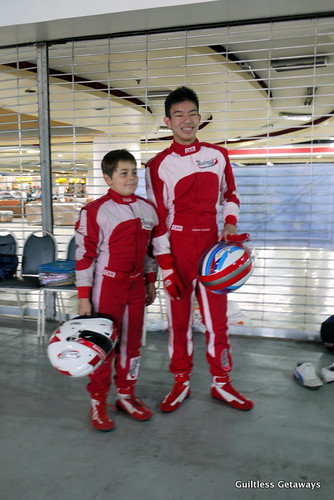 go-kart-racing-team-manila.jpg