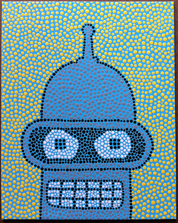 2bender_yellow