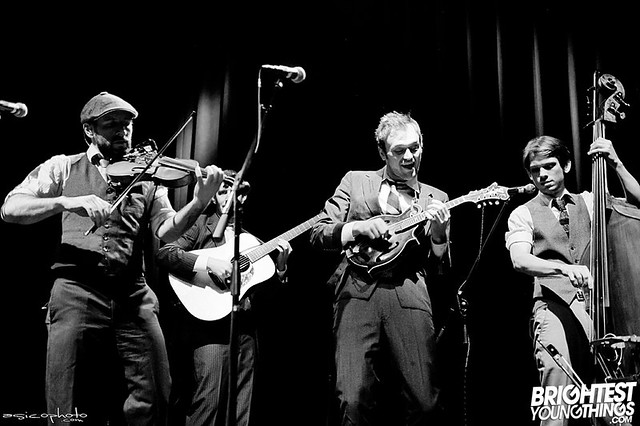 PunchBrothers-38
