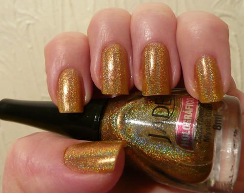 jade mystic gold 7