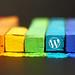 The Art of Wordpress by mkhmarketing