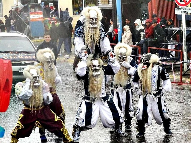Ushuaia_Carnaval_2013_DSC03125