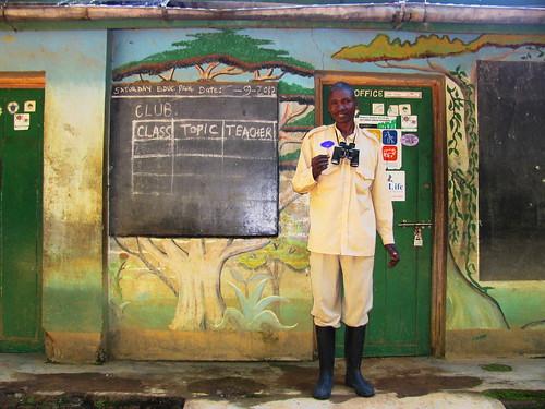 voyage africa travel forest vacances holidays kenya urlaub moses afrika guide kenia 2012 afrique kakamega 2013 img87071 isicheno moseslivasia livasia