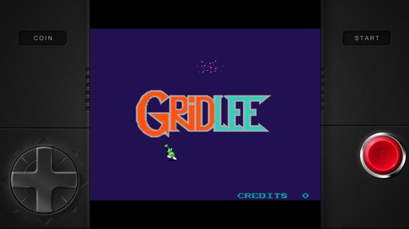 Gridlee 教學_008
