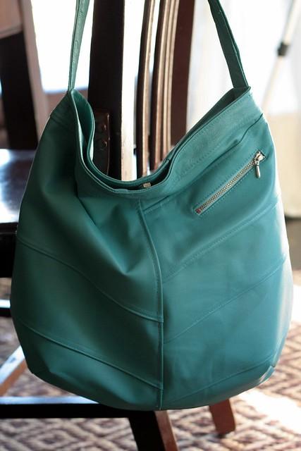 aqua bag2