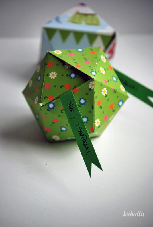 cajas_sorpresa_papel_5