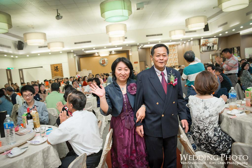 2012.12.15 Wedding-116