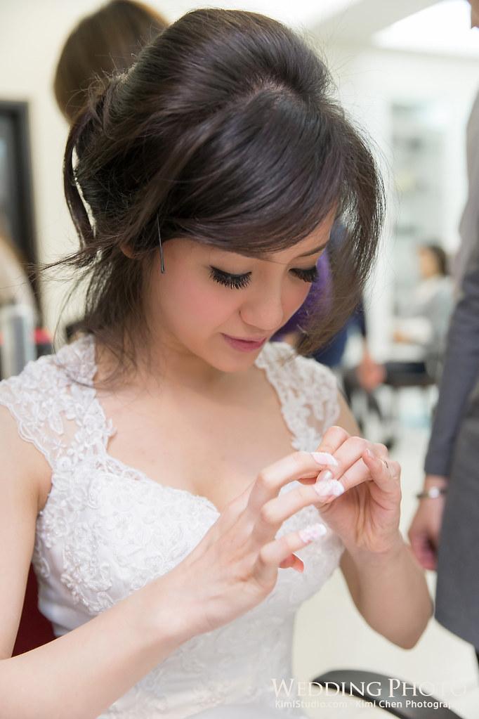 2013.01.27 Wedding-035