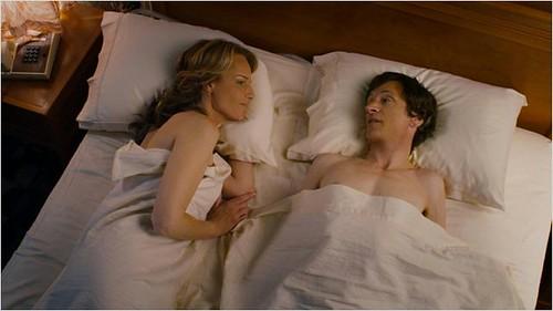 Aşk Seansları Filmini Full izle