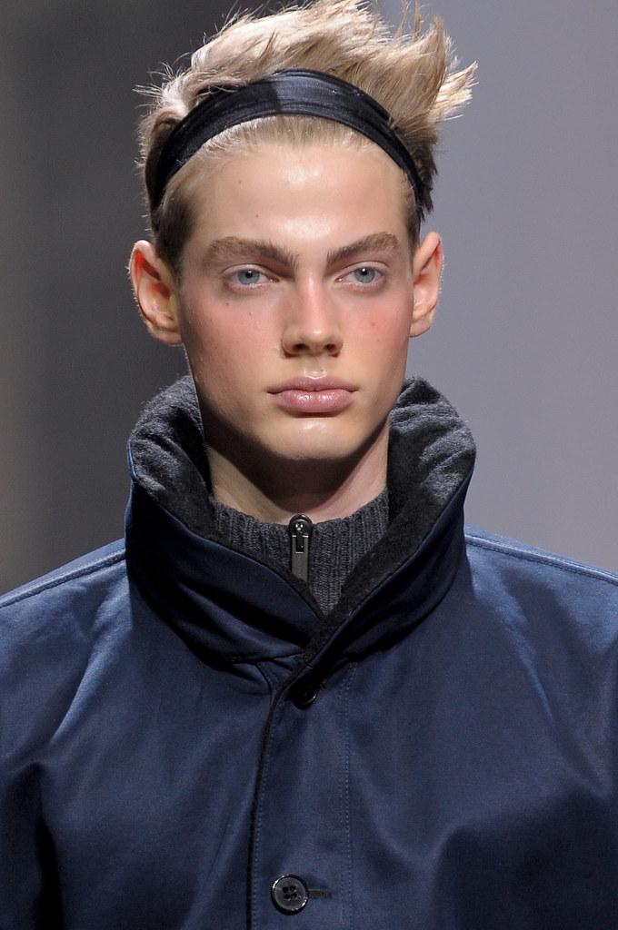 Justus Eisfeld3022_FW13 Paris Damir Doma(fashionising.com)